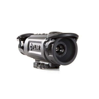 FLIR RS32 THERMOSIGHT 1.25-5X