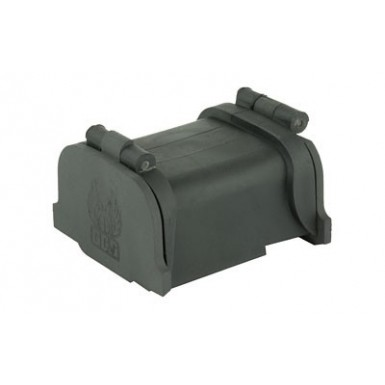 GG&G EOTECH LENS COVER FOR XPS