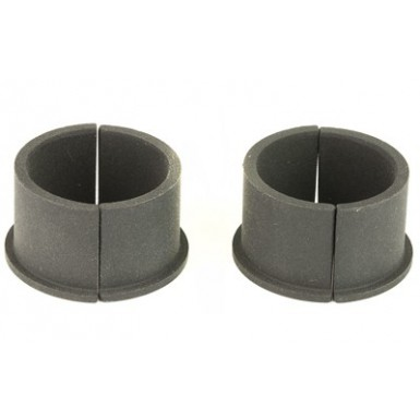 "GG&G 30MM TO 1"" RING REDUCER"