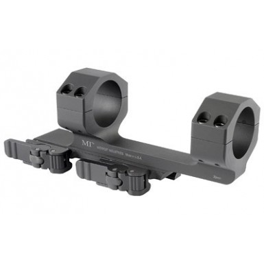 """MIDWEST QD SCP MNT 30MM W/1.5"""" OFFSE"""