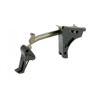 CMC DRP-IN TRIGGER FOR GLK 45ACP G36