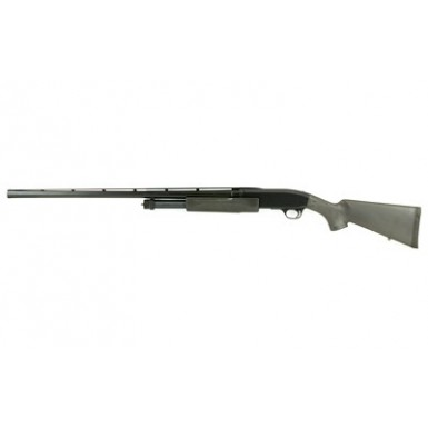 Browning BPS STKR 12/28 BLK...
