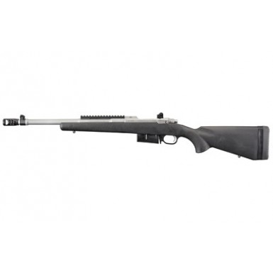 """RUGER SCOUT 450 16.1"""" 4RD..."""