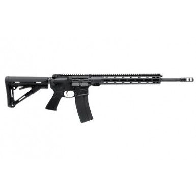 Savage MSR 15 RECON LRP...